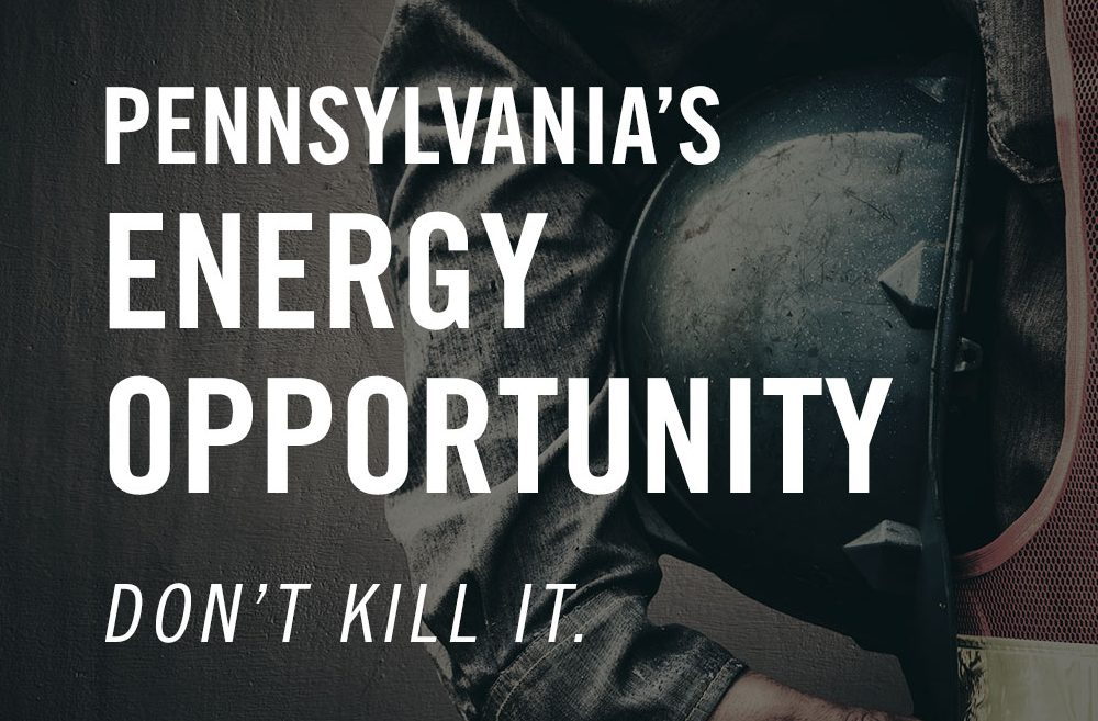 Pennsylvanians Spared Utility Bill Hike