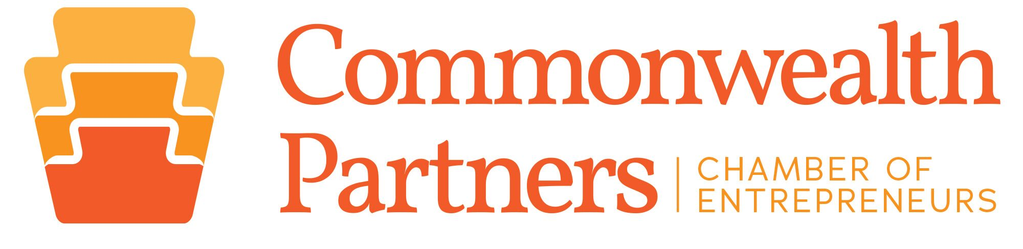 Commonwealth Partners
