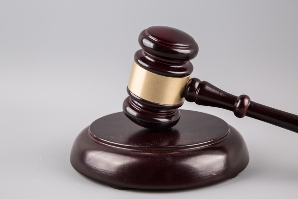Judge Gavel 1461287273llp