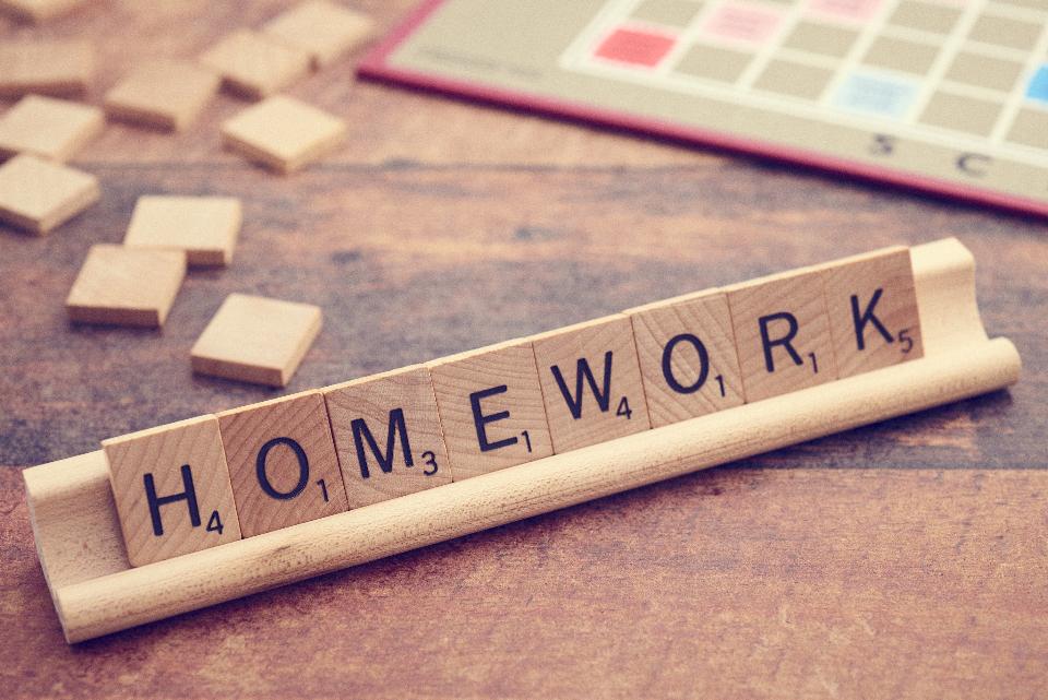 Homework Text SNCWBRB3C3