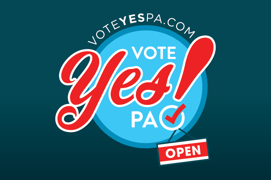 21 CP VYPA Website Graphic V4